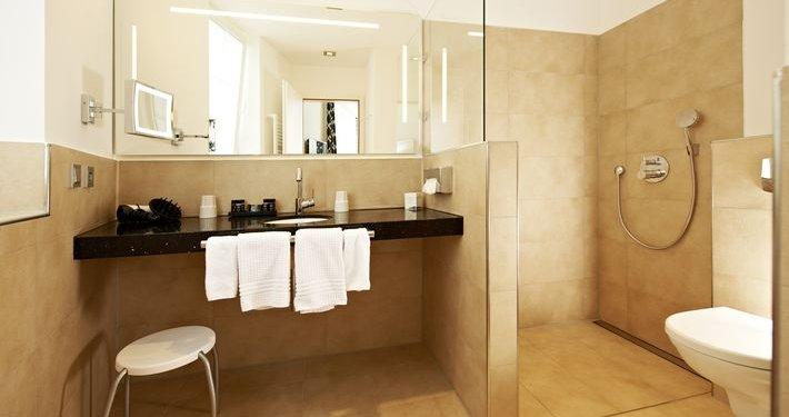 Hotel Logierhus Langeoog - Slider Home