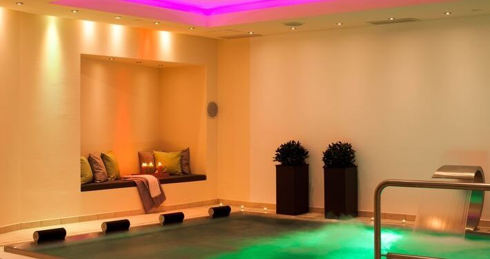 Hotel Logierhus Langeoog - Slider Home_06
