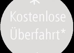 ueberfahrt Langeoog