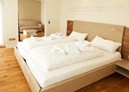 Hotel Logierhus Langeoog - Zimmer - Comfort Suite_02