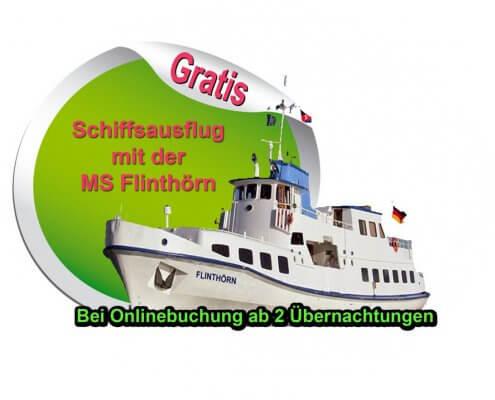 ms flinthörn
