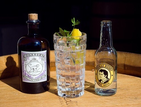 hotel-langeoog-logierhus-langeoog-herbstevent-gin-tasting-1