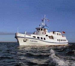 hotel-langeoog-logierhus-langeoog-herbstevent-sternefahrt-ms-flinthoern