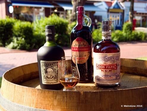 hotel-langeoog-logierhus-langeoog-herbstevent-rum-tasting