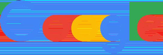 Logierhus Langeoog Google